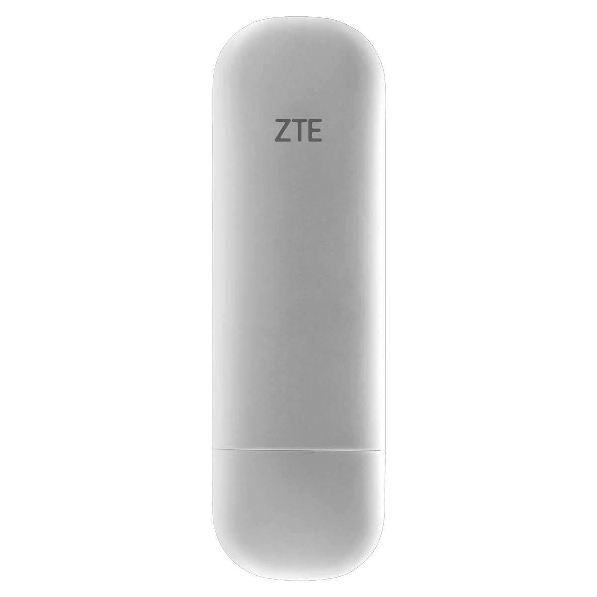 ZTE 3G/HSPA+ USB Modem (21Mbps)