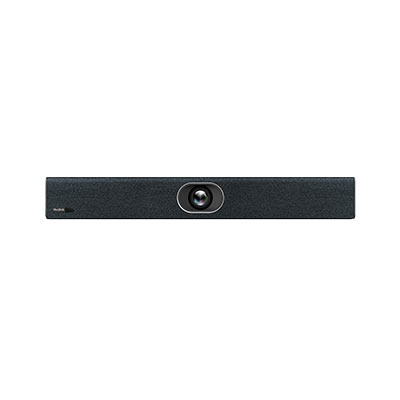 Yealink All-In-One USB Video Bar for Small Boardrooms