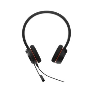 EVOLVE-30 | Jabra Stereo Wired USB Headset