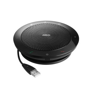 SPEAK-510 | Jabra Bluetooth Speakerphone