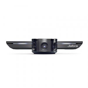 PANACAST | Jabra PanaCast Video Solution
