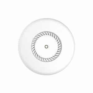 RBCAPGI-5ACD2ND | cAP ac Dual-Band Wireless Access Point - Round Cover