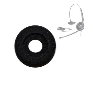 COM-YHS33-EAR | Yealink Ear Cushion
