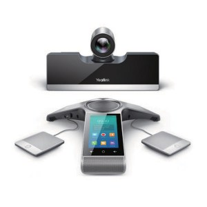 VC500 | Yealink Video Conferencing System