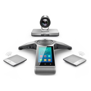 VC800 | Yealink Video Conferencing System