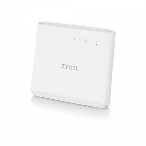 LTE3202 | Zyxel LTE Indoor Router