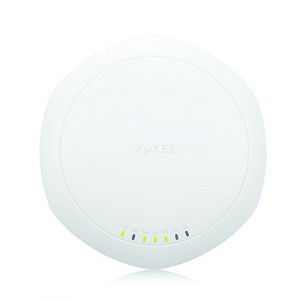 NAP203 | Zyxel Nebula Cloud Managed Access Point