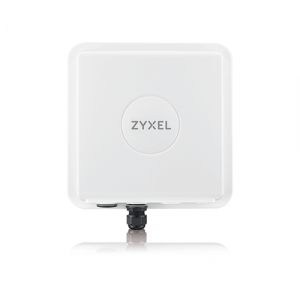 LTE7460 | Zyxel LTE-A Outdoor Router