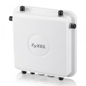 NAP353  |  Zyxel Nebula Cloud Managed Access Point