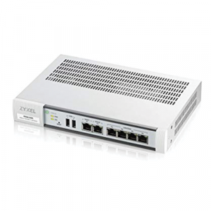 NSG100  |  Zyxel Nebula Cloud Managed Security Gateway