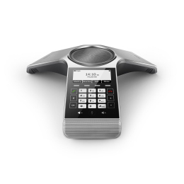 HD IP Conference Phone CP920