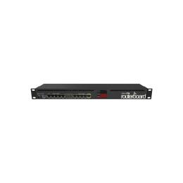 Mikrotik RB2011UiAS-RM Router