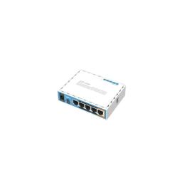 Mikrotik RB952Ui-5ac2nD (hAP ac lite) Access Point