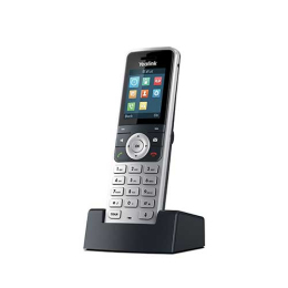 Yealink Mid-Range IP DECT Handset