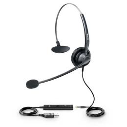 Yealink USB Mono Headset
