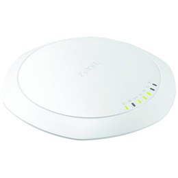 Zyxel Hybrid 802.11AC Access Point